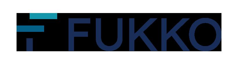 株式会社FUKKO
